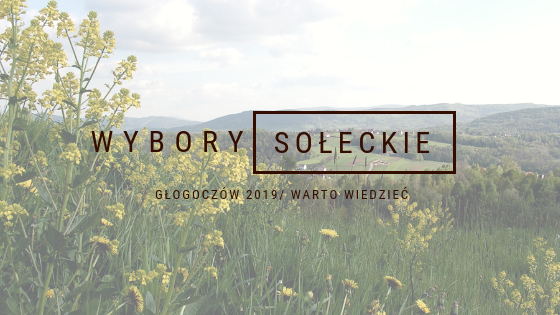 featured_image